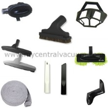Tools & Accessories for NuTone® Vacuums