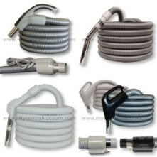 Hoses for NuTone® Central Vacuum Systems