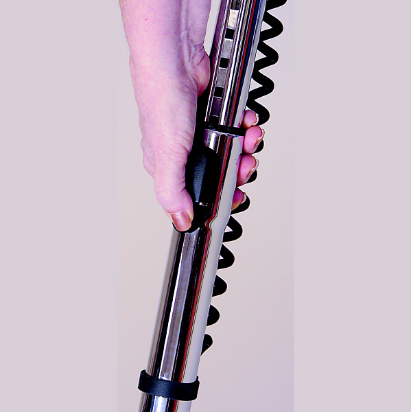 Telescoping Wand