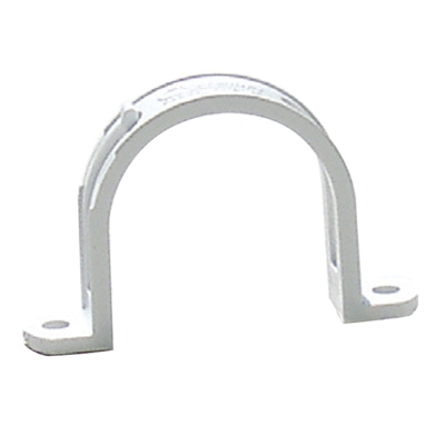 "Pipe Strap for 2"" OD Tubing"