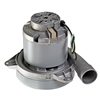 Replacement 2-Stage Motor for GA-100 by Ametek